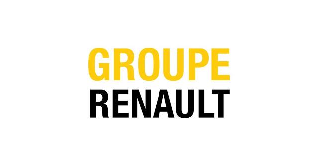 Renault: el estado francés dará auxilio de u$s5.600 millones
