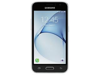 Rom Firmware Original Samsung Galaxy Luna SM-120VL Android 6.0.1 Marshmallow