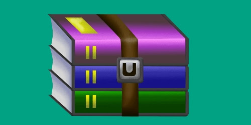 تحميل برنامج لفك الضغط مجانا للكمبيوتر من ميديا فاير 2021