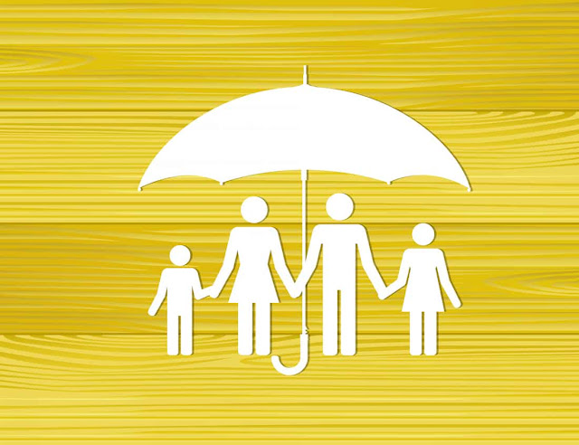 Average life insurance rates for 2021
