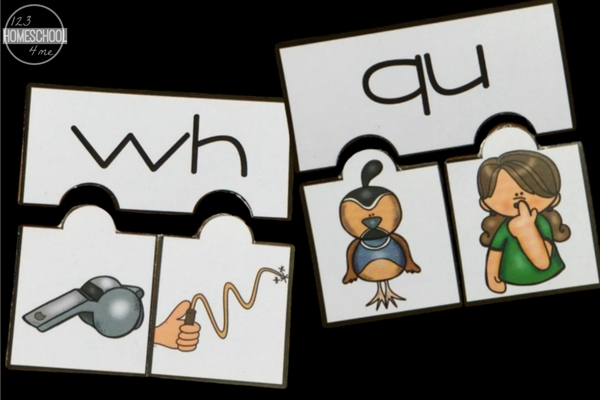 digraph-puzzles-beginning-sounds