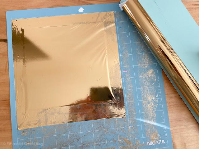 foil quill, light grip mat, foil quill designs, foil quill hack, foil quill tutorials