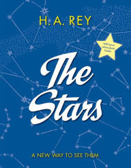 ha rey the stars pdf