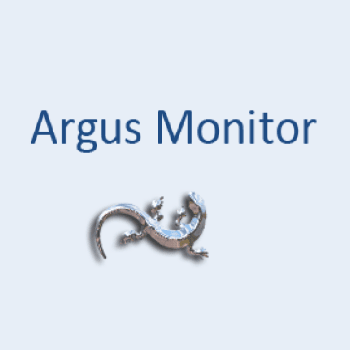 Argus Monitor 5.1.04 incl Patch Crack Incl License Key