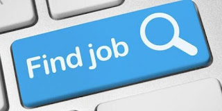 Bincom ICT Solutions Limited  IT Project Assistant Job Vacancy