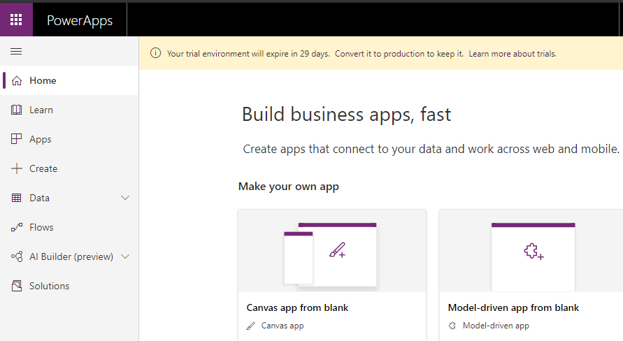 Arpit's Dynamics CRM Blog