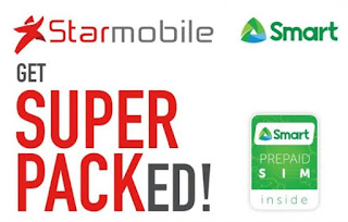Starmobile Introduces Super Pack 600 for Knight Series