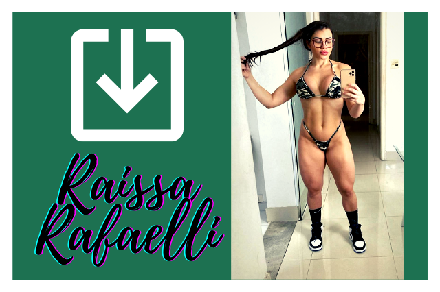 10 Things You Should Do In Raissa Rafaelli Bio | Softyquotes