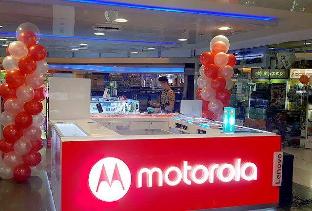 Motorola+Cebu+Kiosk.jpg (640×433)