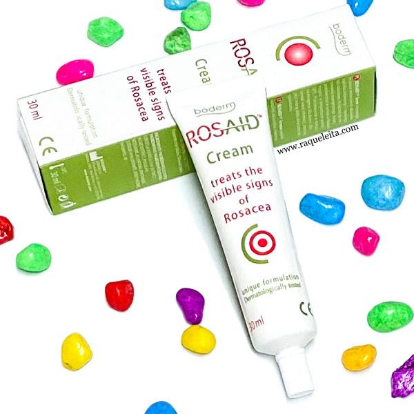 olyan-farma-rosaid-packaging