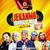Mixtape: DJ T.Frosh - Jekanmo Dance Mix (Vol.3)
