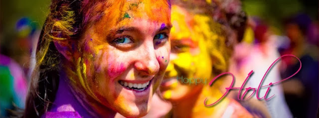 Happy-holi-funny-wallpaper