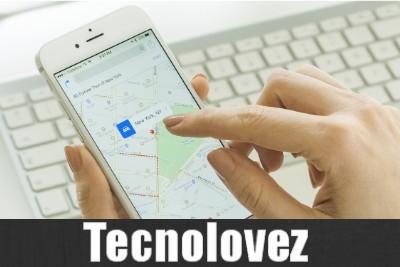 Come utilizzare Google Maps offline - Scaricare e Gestire Le Mappe