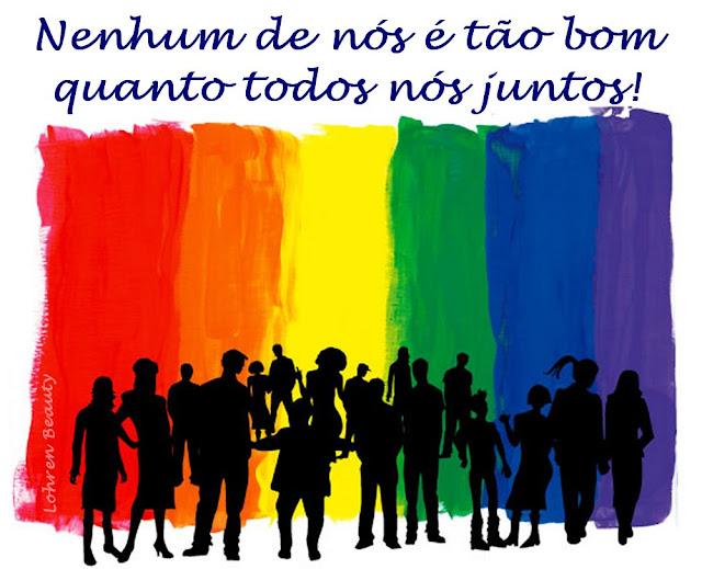 dia-do-orgulho-gay-blog-gordinha-estilosa