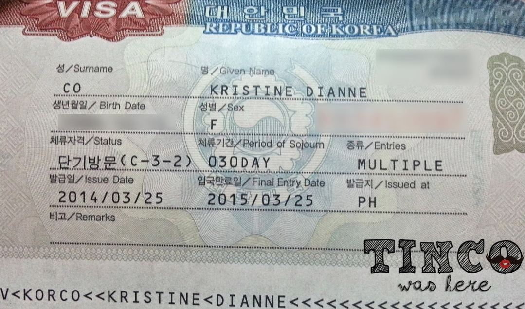 How to Apply for Multiple Entry Visa to Canada