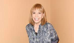 Leslie Charleson Net Worth, Income, Salary, Earnings, Biography, How much money make?