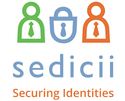 securing online identity