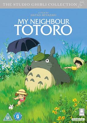 My-Neighbor-Totoro-animated-movie
