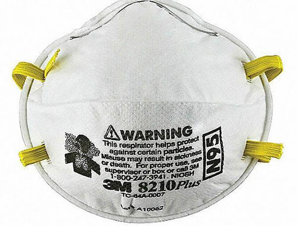 Respirador-N95-usarla-Recomendaciones-tapabocas-mascarilla