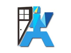 Lowongan Kerja Yogyakarta Bulan Februari 2020 Cv Arsitek Indo Kontraktor Portal Info Lowongan Kerja Jogja Yogyakarta 2021