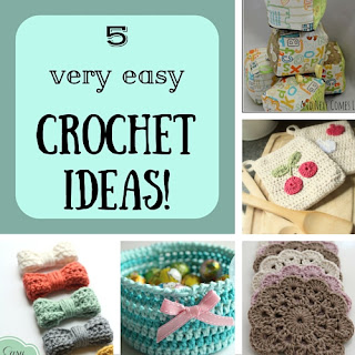 http://keepingitrreal.blogspot.com.es/2016/01/5-very-easy-crochet-ideas.html