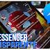 Cómo ACTIVAR Facebook Messenger TRANSPARENTE en tu ANDROID 2017