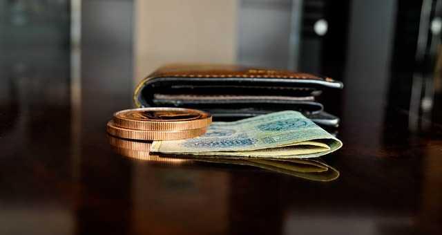 บัตรเครดิต Bangkok Bank Visa Platinum Credit Card รายได้ขั้นต่ำเท่าไหร่