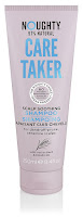 Noughty Care Taker Scalp Soothing Shampoo