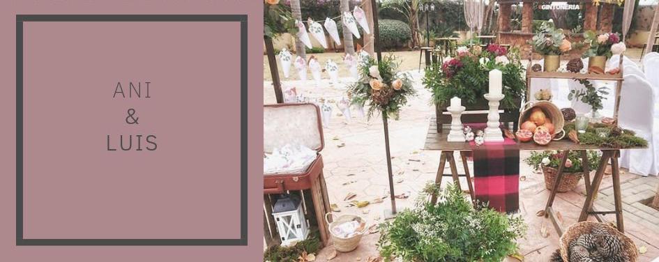 https://www.misecretosdeboda.es/2019/08/boda-de-invierno-en-almeria.html