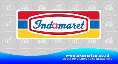 PT. Indomarco Prismatama Pekanbaru
