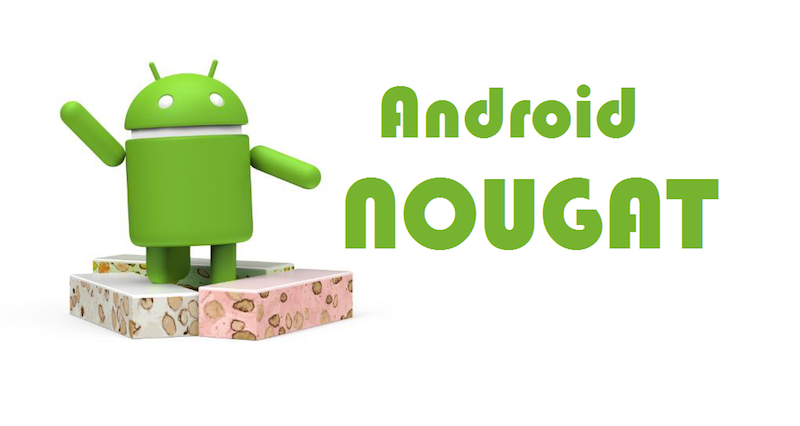 Download CM  Android 7 Nougat ROM for your Phone