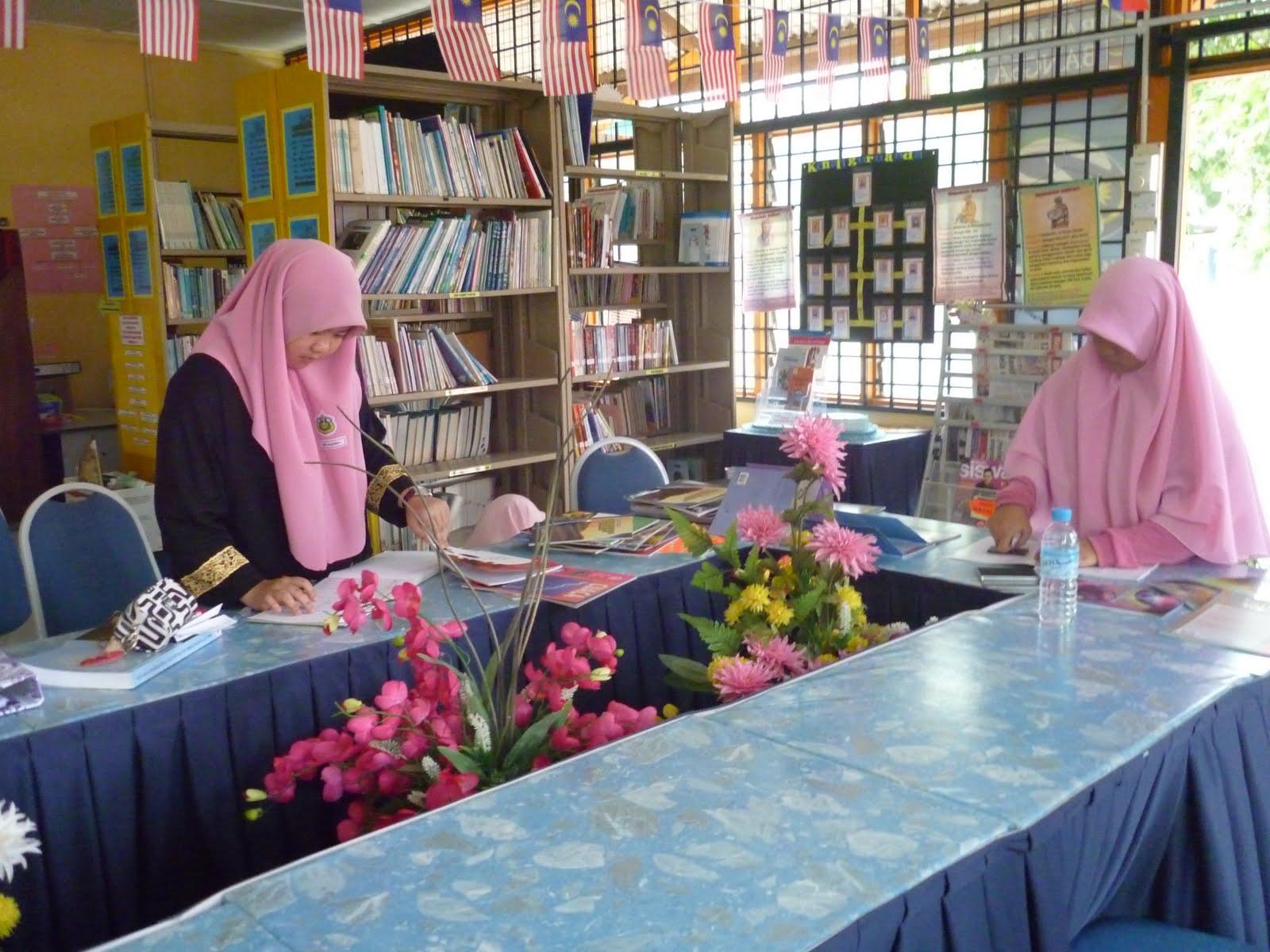 Soalan Agama Islam Sekolah Rendah - Terengganu y