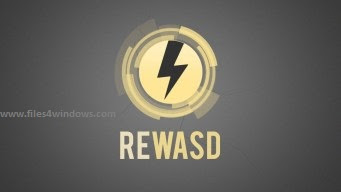 reWASD-Free-Latest-Version