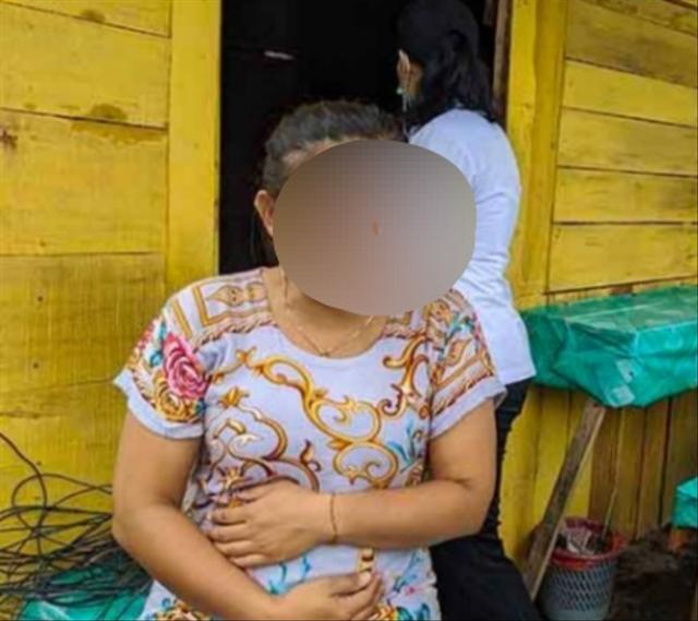 Demi Biaya Persalinan, Wanita ini Sewakan Kamar untuk PSK