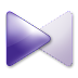 KMPlayer4.2.2.26