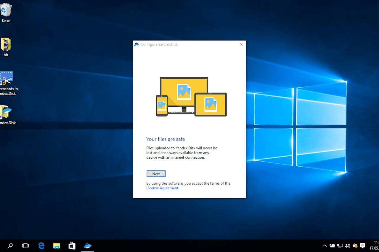 June 2019 - Windows Basics