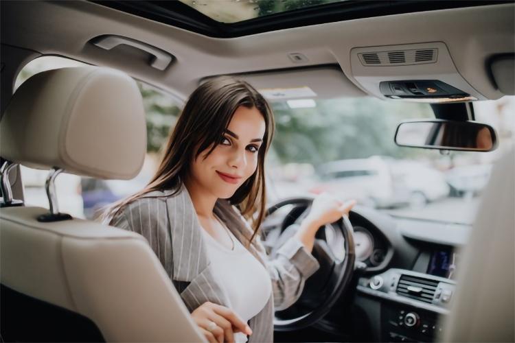 Basics of the Car Insurance