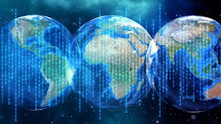 machine-learning-and-earth-observation-big-data