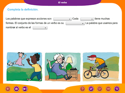 http://ceiploreto.es/sugerencias/juegos_educativos_2/14/Verbo/index.html