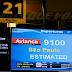 Avianca Brasil informa aos passageiros dos novos direitos e deveres dos passageiros
