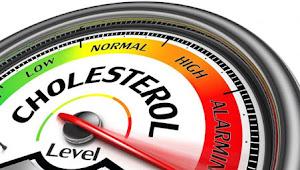 Apakah Kolesterol Bermanfaat Bagi Tubuh Kita?