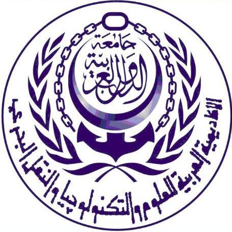 أسعار مصاريف الأكاديمية البحرية فى مصر 2020