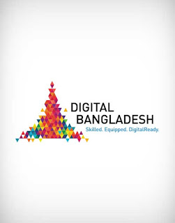 digital bangladesh vector logo, digital bangladesh logo vector, digital bangladesh, ডিজিটাল বাংলাদেশ লোগো, digital bangladesh logo ai, digital bangladesh logo eps, digital bangladesh logo png, digital bangladesh logo svg