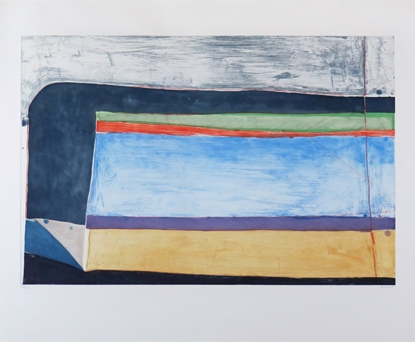 """""""Prints & Multiples: The Premier Sale"""" on artnet Auctions"""