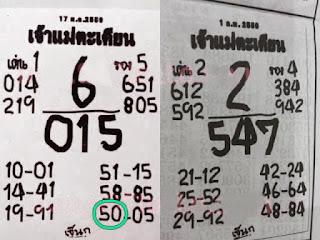 รวมหวยเด็ด เลขเด็ด, เลขเด็ด, หวยเด็ด, หวยซองงวดนี้,ข่าวหวยงวดนี้,1/02/2559 กุมภาพันธ์