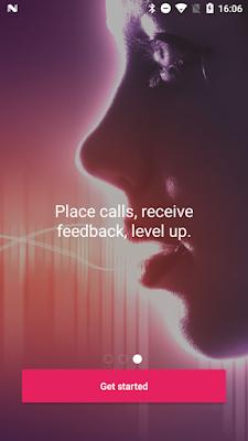 تطبيق اندرويد لتحسين الصوت