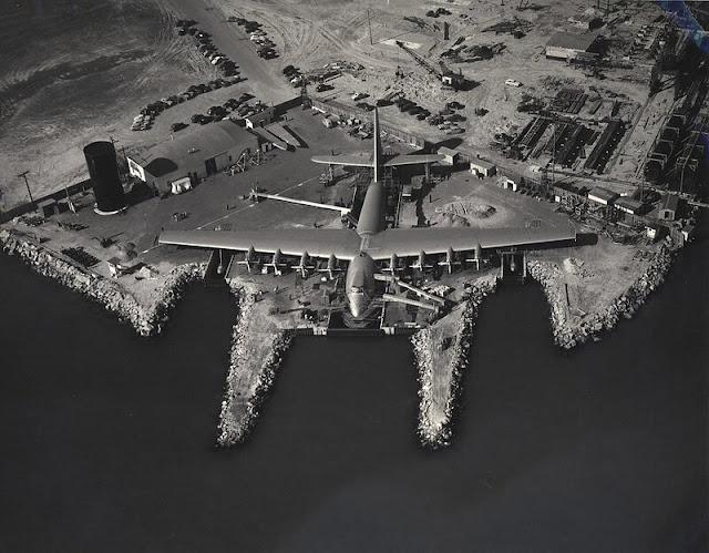 في العالم,طائرة,أكبر طائرة في العالم,اكبر طائرة ورقية في العالم,اكبر طائرة ورقية قطر في العالم,اكبر 5 طائرات في العالم,اكبر طائرة فى العالم,أكبر طائرة صنعها بنو البشر في العالم,اضخم طائرة في العالم,اكبر طيارة فى العالم,أغلى طائرة حربية في العالم,افضل طائرة ورقية في العالم,أكبر وأفخم طائرة ركاب في العالم,اقلاع اكبر طائره بالعالم,قطر واكبر مظلة في العالم 2021,أمريكا تعلن عن أخطر طائرة حربية في العالم,اخبار العالم,اكبر طائرة,طائره ورقيه اكبر طائرة ورقية