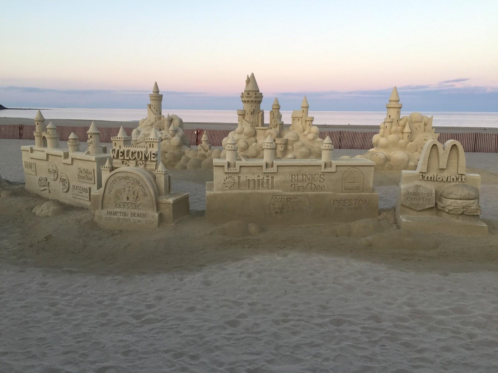 2019 Summer Rentals Hampton Beach Nh