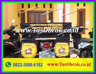 Penjual Grosir Box Delivery Fiber Banjarnegara, Toko Box Fiberglass Banjarnegara, Toko Box Fiberglass Motor Banjarnegara - 0822-3006-6162