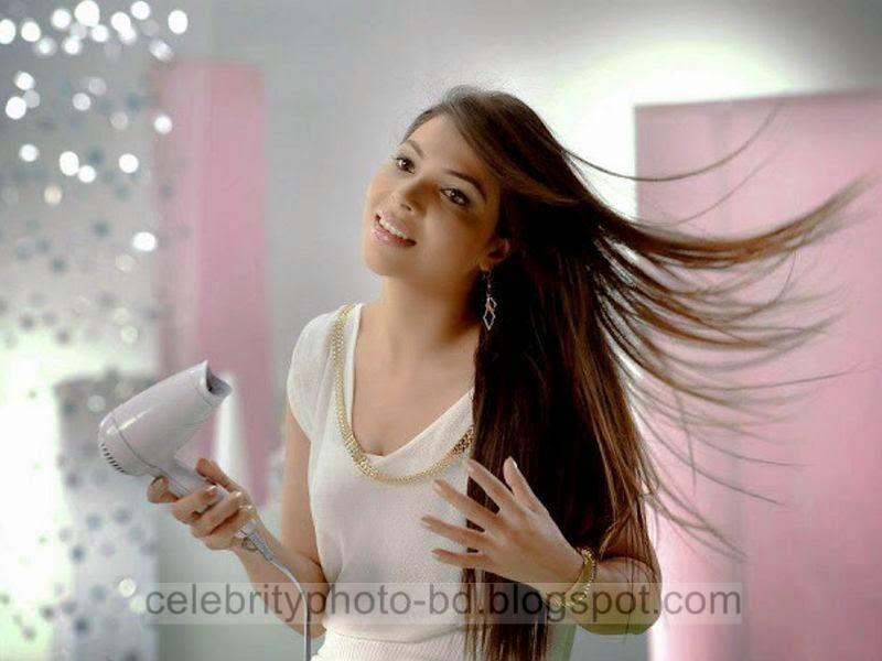 Tight Dress Photos Of Shashi Anjelina On Location By Iconn Media From Srilanka